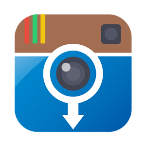 Photo of MoGram تطبيق تحميل الصور والفيديو من الانستقرام
