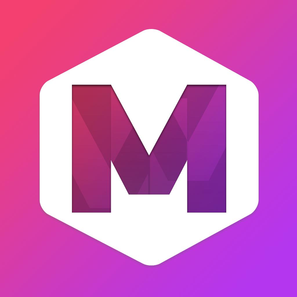 Photo of متجر Mojo تحميل التطبيقات والالعاب للايفون بدون جلبريك