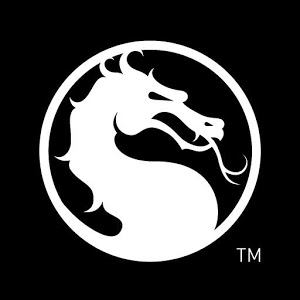 Photo of تحميل لعبة Mortal Kombat X للاندرويد والايفون والكمبيوتر