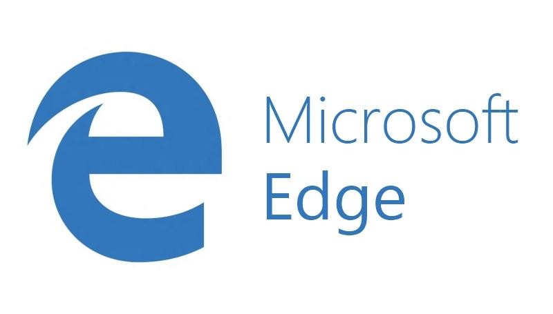 Photo of تحميل متصفح ايدج Download Edge
