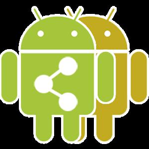 Photo of MyAppSharer مشاركة تطبيقات اندرويد بروابط و APK