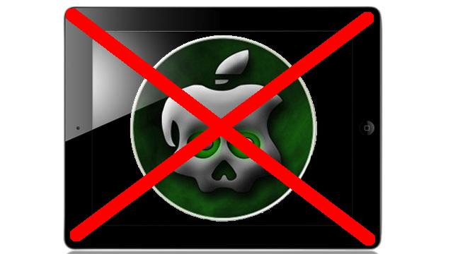 Photo of P0sixspwn يطلق الجيلبريك الغير مقيد iOS 6.1.3, 6.1.4, 6.1.5