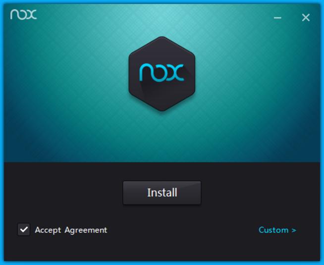 برنامج Nox افضل محاكي للاندرويد على الكمبيوتر