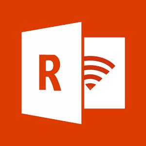 تطبيق Office Remote متاح على منصة الاندرويد مجاناً
