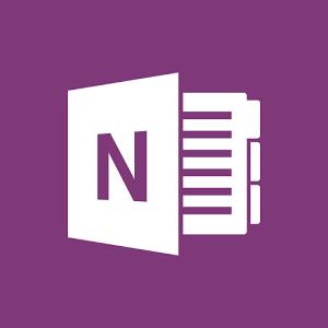 Photo of تطبيق مايكروسوفت ون نوت OneNote مجاني على اندرويد