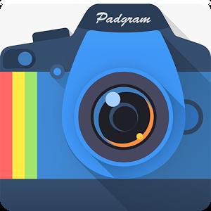 Photo of Phonegram حفظ الفيديو والصور من الانستقرام