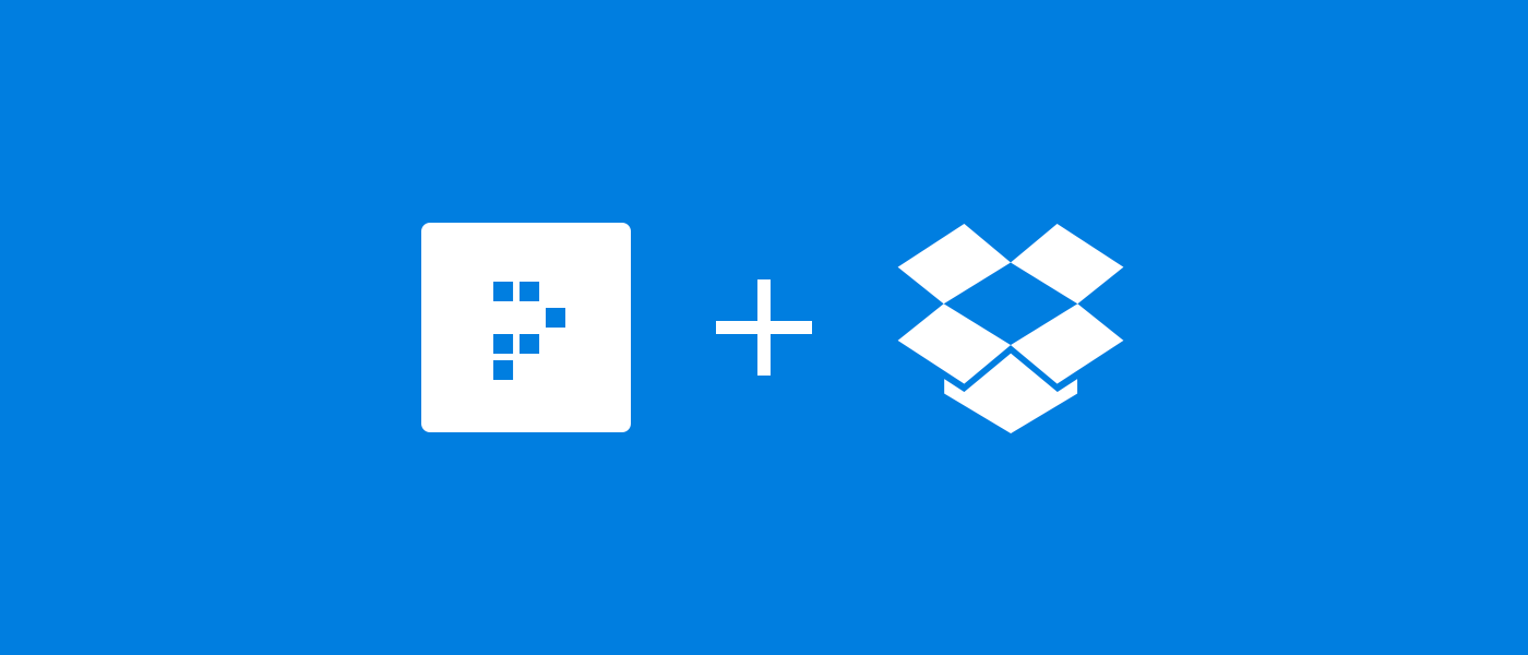 Photo of DropBox تشتري موقع Pixelapse الخاص بالتصميم
