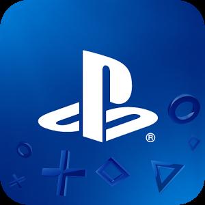 Photo of PlayStation Official App على الاندرويد والايفون