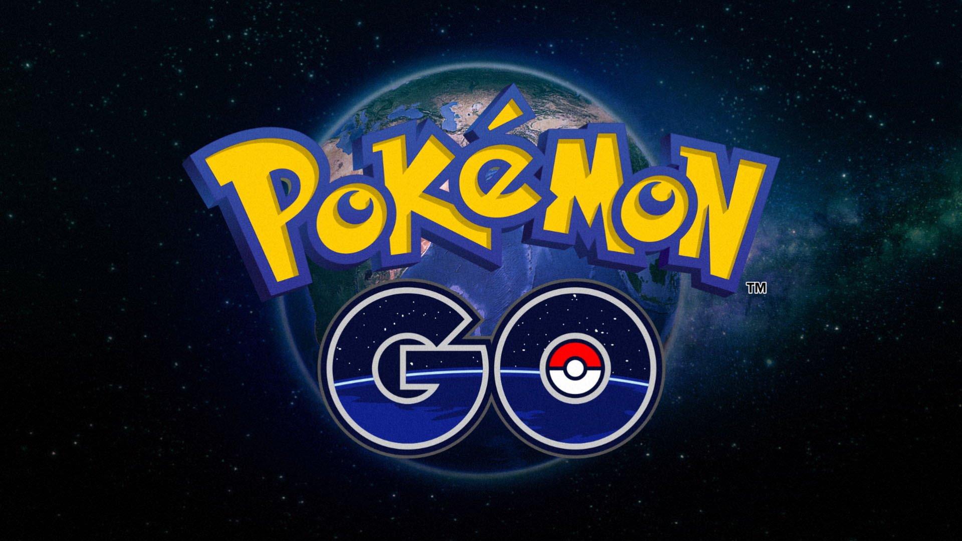 Photo of محاكي لعبة بوكيمون قو Pokemon GO PC على الكمبيوتر