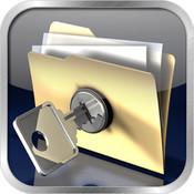 Photo of Private Photo Vault تطبيق اخفاء الصور في الايفون