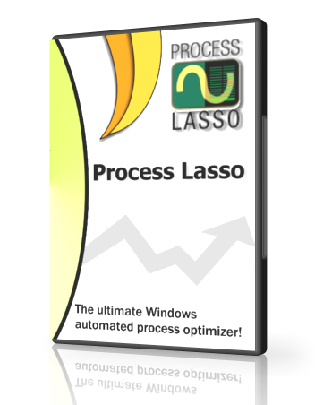 Photo of برنامج Process Lasso لتحسين أداء كمبيوترك