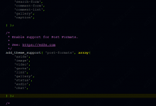 Photo of افضل مواقع تعليم البرمجة Programming