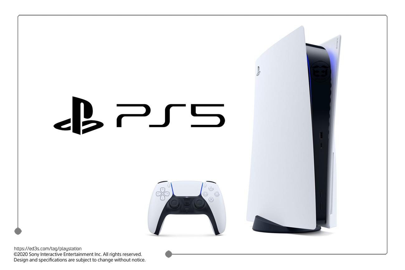طريقة تحديث PlayStation 5 بواسطة USB وتثبيت النظام من جديد