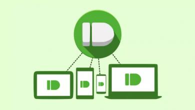 Photo of تطبيق Pushbullet مشاركة الروابط والصور بين الكمبيوتر وجوالك
