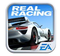 Photo of تحميل لعبة Real Racing 3 مجاناً للايفون والاندرويد