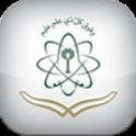 Photo of تطبيق وزارة التعليم للاندرويد والايفون