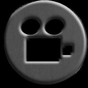 Photo of Screencast Video Recorder تسجيل شاشة الجالكسي والاندرويد فيديو