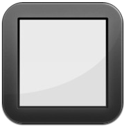 Photo of Screenshot – Frame Maker تطبيق صانع الاطار للايفون