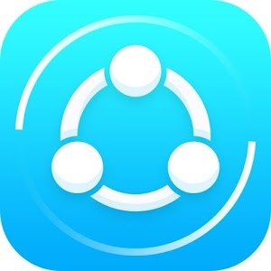 Photo of تطبيق SHAREit للايفون وويندوزفون والاندرويد لنقل الملفات