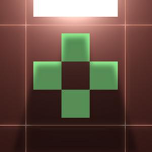 Photo of لعبة Snake Rewind تعود من جديد على الاجهزة الذكية