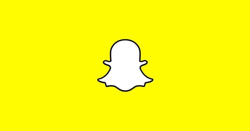 Photo of كيفية تحميل وتثبيت نسخة سنابشات بيتا Snapchat Beta