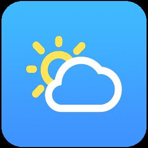 Photo of Solo Weather ابسط تطبيق للطقس على الاندرويد