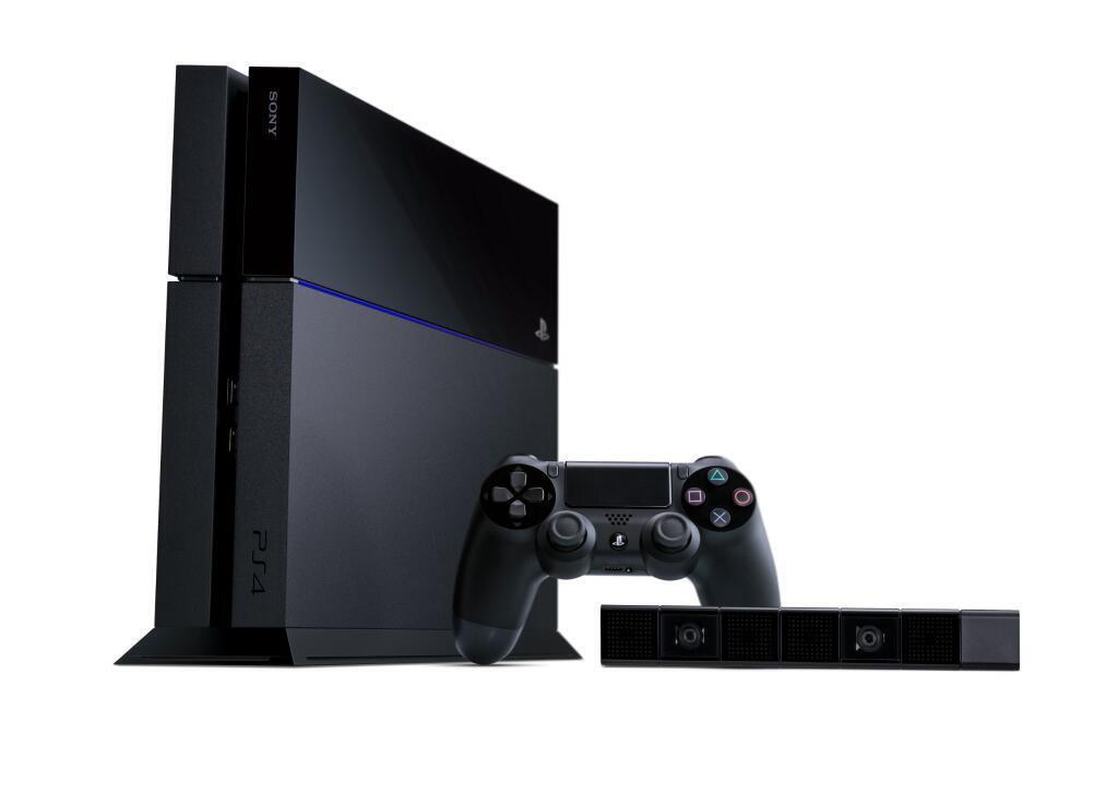 Photo of طريقة تحديث PlayStation 4 بواسطة الفلاش ميموري USB