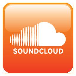 Photo of تحميل مقاطع الصوت من ساوندكلاود SoundCloud بدون برامج