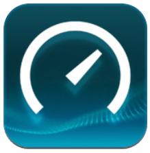 Photo of تحديث تطبيق SpeedTest للايفون 5 بواجهة جديدة