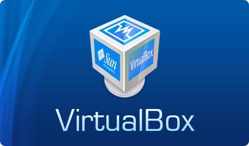Photo of VirtualBox كيف تقوم بنقل الملفات من النظام الاساسي الى الوهمي