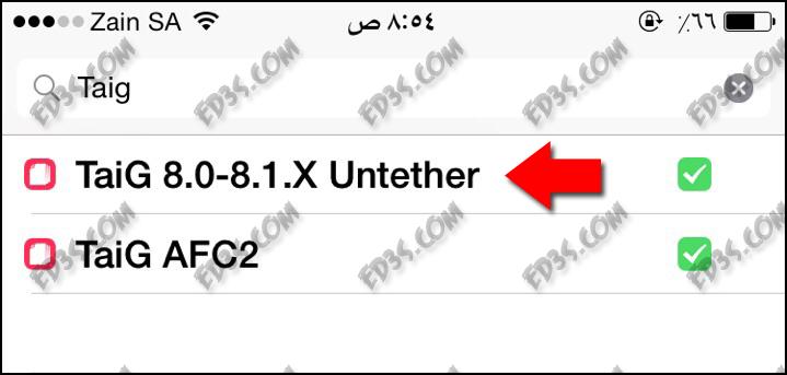 taig-untether-8-1-x