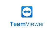Photo of برنامج Team Viewer المجاني للتحكم بجهاز اخر