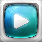 Photo of تطبيق Telly فلاتر للتعديل على الفيديو للايفون والاندرويد