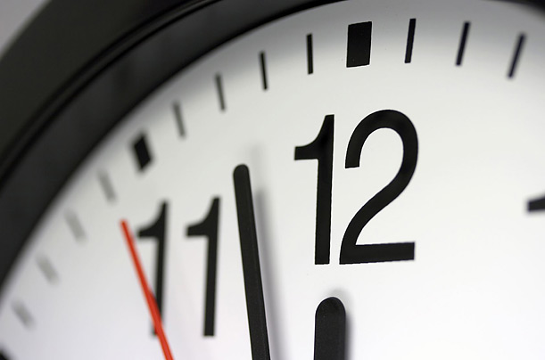 Photo of الوقت الآن : تعرف على الوقت الحقيقي لجهازك