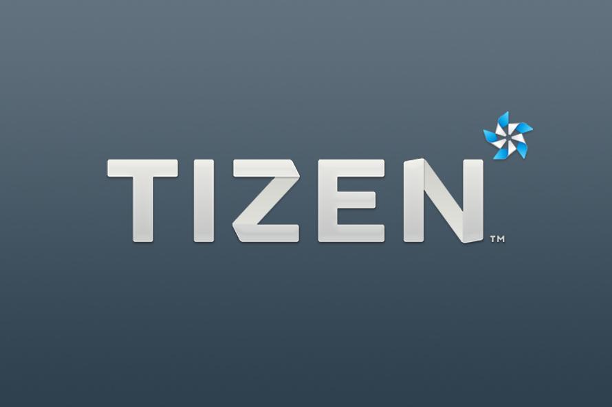 Photo of ماهو نظام التشغيل Tizen ؟