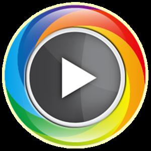تطبيق Top Video Player افضل مشغل فيديو للاندرويد