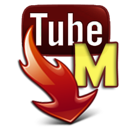 Photo of تحميل تطبيق TubeMate لحفظ مقاطع اليوتيوب بجوالك