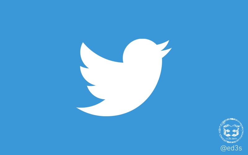 Photo of كيفية حذف الرسائل الخاصة دفعة واحدة في تويتر