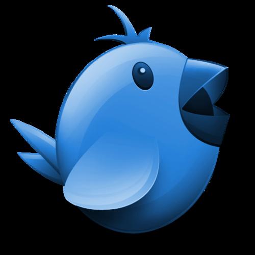 Photo of تويتر تطرح اكثر 800 emojis فيس للمطورين