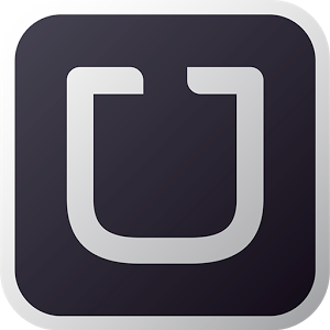 Photo of خدمة يوبر Uber لسيارات الاجرة تصل السعودية