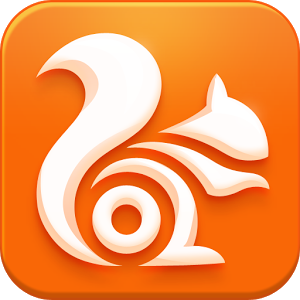 Photo of متصفح UC Browser للاندرويد اصبح يدعم اللغة العربية
