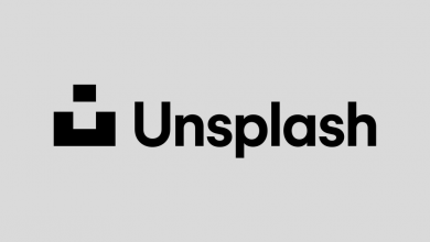 Photo of خدمة Unsplash تحتوي على الكثير من الصور ذات الدقة العالية