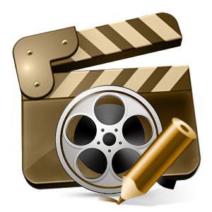 Photo of تطبيق Video Editor تحرير الفيديو وازالة الصوت منه