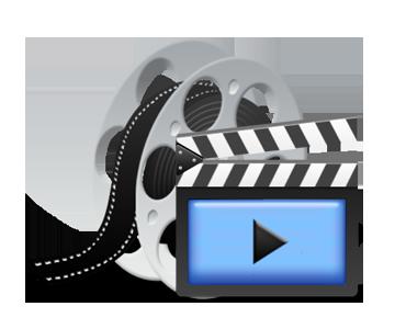 Photo of افضل البرامج المجانية لتشغيل الفيديو