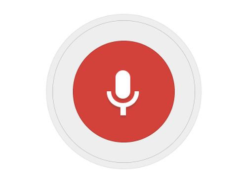 Photo of كيف تقوم بإضافة محرك بحث صوتي للوردبريس