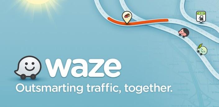 Photo of Waze ملاحة GPS اصبح ملكاً لشركة قوقل