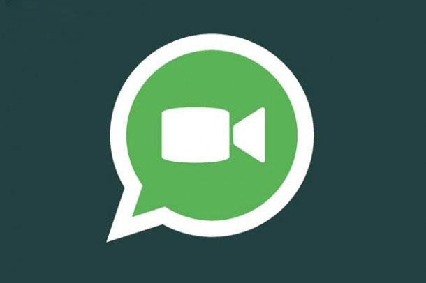 Photo of كيفية ارسال فيديو بحجم كبير في الواتساب وصورة بدقة عالية