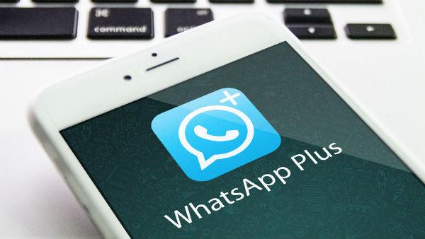 Photo of تحميل تطبيق ISWhatsApp Plus للاندرويد واتساب بلس