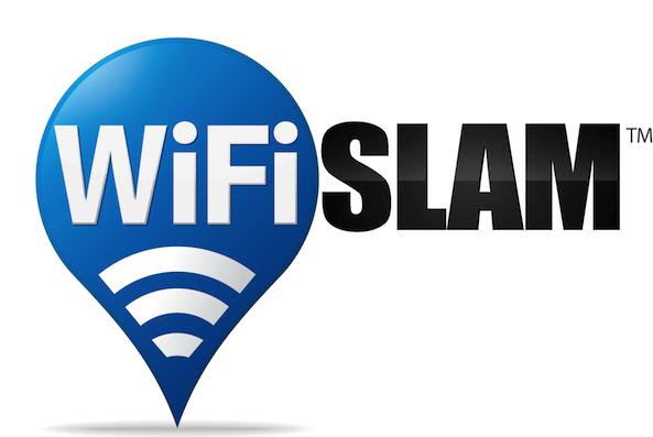 Photo of ابل تشتري WiFiSLAM لتحديد المواقع داخل المباني
