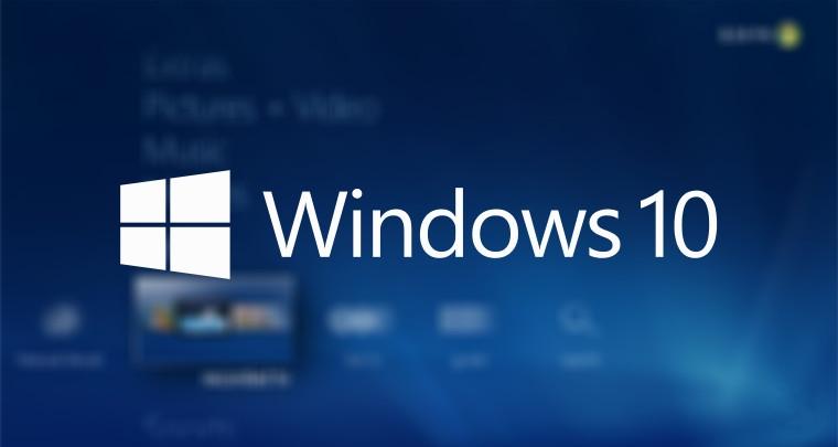 Photo of تحميل ويندوز 10 نسخة اصلية ISO مباشرة من مايكروسوفت